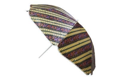 Quality Uv Beach Umbrella Supplier